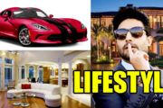 Abhishek Bachchan Lifestyle, Net Worth, Salary, Luxurious Lifestyle, Cars , All Celebrity Lifestyle