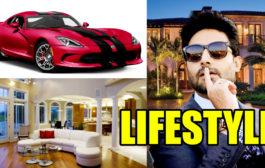 Abhishek Bachchan Lifestyle, Net Worth, Salary, Luxurious Lifestyle, Cars , All Celebrity Lifestyle
