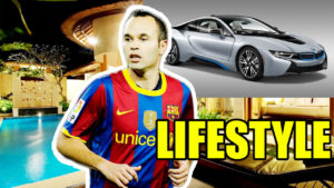 andres iniesta Lifestyle, andres iniesta Net worth, andres iniesta salary, andres iniesta house, andres iniesta cars, andres iniesta property, andres iniesta networth, Lifestyle, Net worth,Salary,House,Biography,bio,All Celebrity Lifestyle, andres iniesta, All Celebrity Lifestyle video, andres iniesta family, andres iniesta biography, andres iniesta lifestyle 2018, andres iniesta Boyfriend, andres iniesta bio,