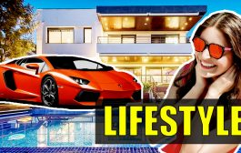 Anushka Sharma Lifestyle, Net Worth, Salary, Cars, Assets,   Biography | ★★★ All Celebrity Lifestyle