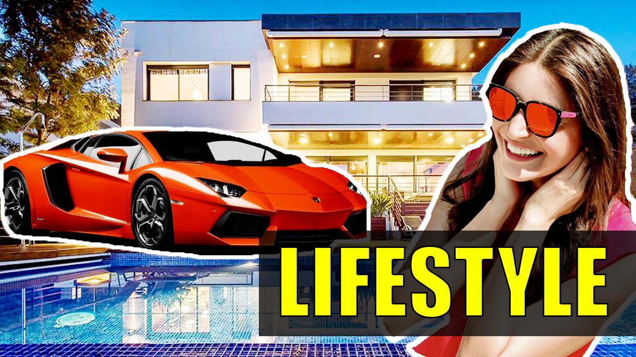 Anushka Sharma Net Worth,Lifestyle,Salary, Cars,Assets,Biography,Age,Husband