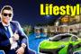 Ranbir Kapoor Net worth | House | Family |  | ranbir kapoor and katrina kaif