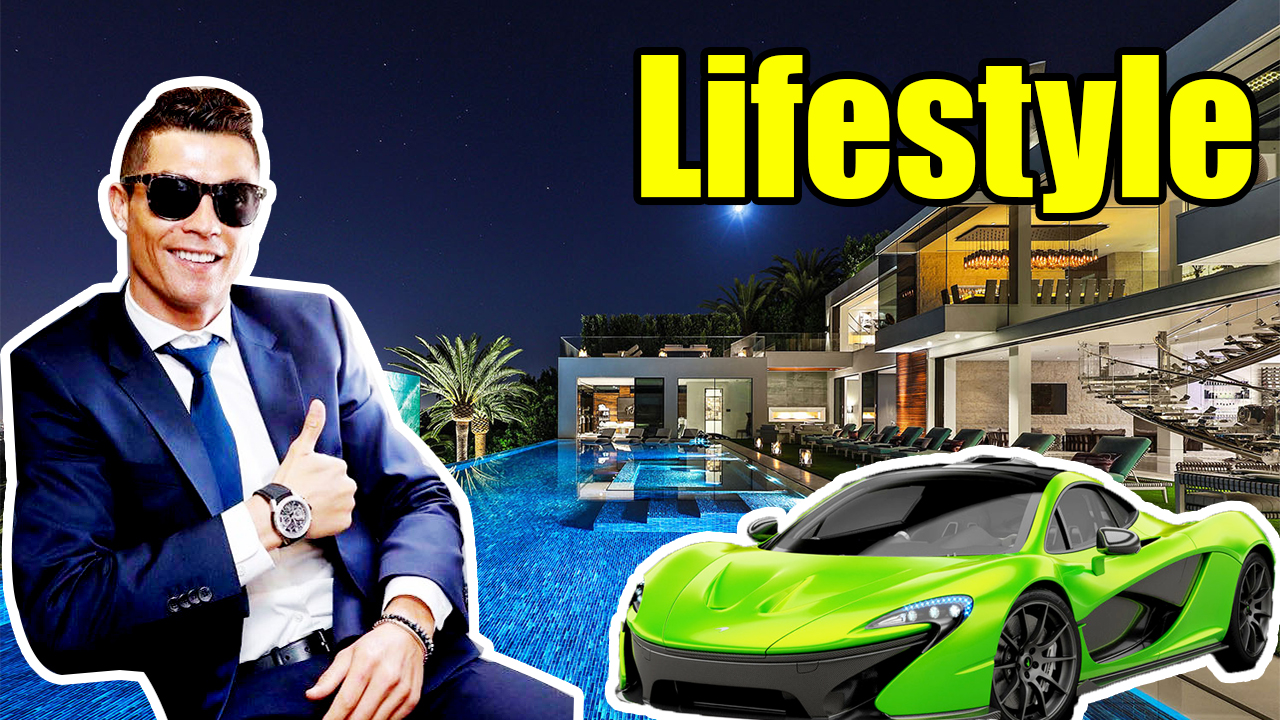Cristiano Ronaldo Lifestyle, Cristiano Ronaldo Net worth, Cristiano Ronaldo salary, Cristiano Ronaldo house, Cristiano Ronaldo cars, Cristiano Ronaldo biography,Lifestyle, Net worth,Salary,House,cars,Biography, Cristiano Ronaldo car collection, Cristiano Ronaldo life story, Cristiano Ronaldo history, All Celebrity Lifestyle, Cristiano Ronaldo, Cristiano Ronaldo lifestyle 2018, Cristiano Ronaldo property, Cristiano Ronaldo wife,bio, Cristiano Ronaldo family,Cristiano Ronaldo income,
