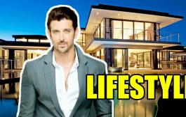 Hrithik Roshan Net Worth,Age,Height,Weight,Cars,Nickname,Wife,Affairs,Biography,Children