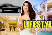 Jacqueline Fernandez Lifestyle,House,Car,Boy Friend,Net worth 2018 | All Celebrity Lifestyle