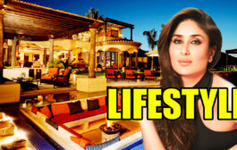 Kareena Kapoor Net Worth,Salary,House,Cars,Biography,Nicknames,Age,Husband,Children,Family