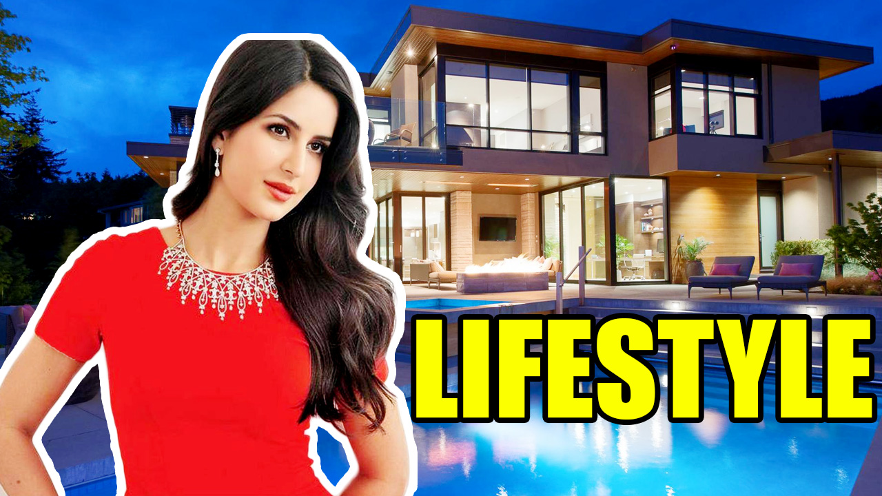 Katrina Kaif Lifestyle, Katrina Kaif Net worth, Katrina Kaif salary, Katrina Kaif house, Katrina Kaif cars, Katrina Kaif property, Katrina Kaif net worth, Lifestyle, Net worth,Salary,House,Biography,bio,All Celebrity Lifestyle, Katrina Kaif, All Celebrity Lifestyle video, Katrina Kaif family, Katrina Kaif biography, Katrina Kaif lifestyle 2018, Katrina Kaif Boyfriend, Katrina Kaif bio,