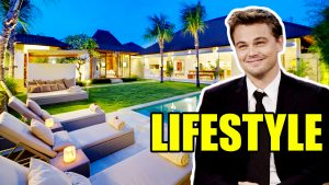 Leonardo DiCaprio lifestyle, Net Worth, Salary, House, Cars, Biography ★★★ All Celebrity Lifestyle
