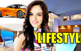 Manushi Chhillar Net Worth, Salary, House, Cars, Biography 2018 | All Celebrity Lifestyle
