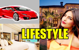 Priyanka Chopra Lifestyle,Net worth,Salary,House,Biography 2018 | All Celebrity Lifestyle