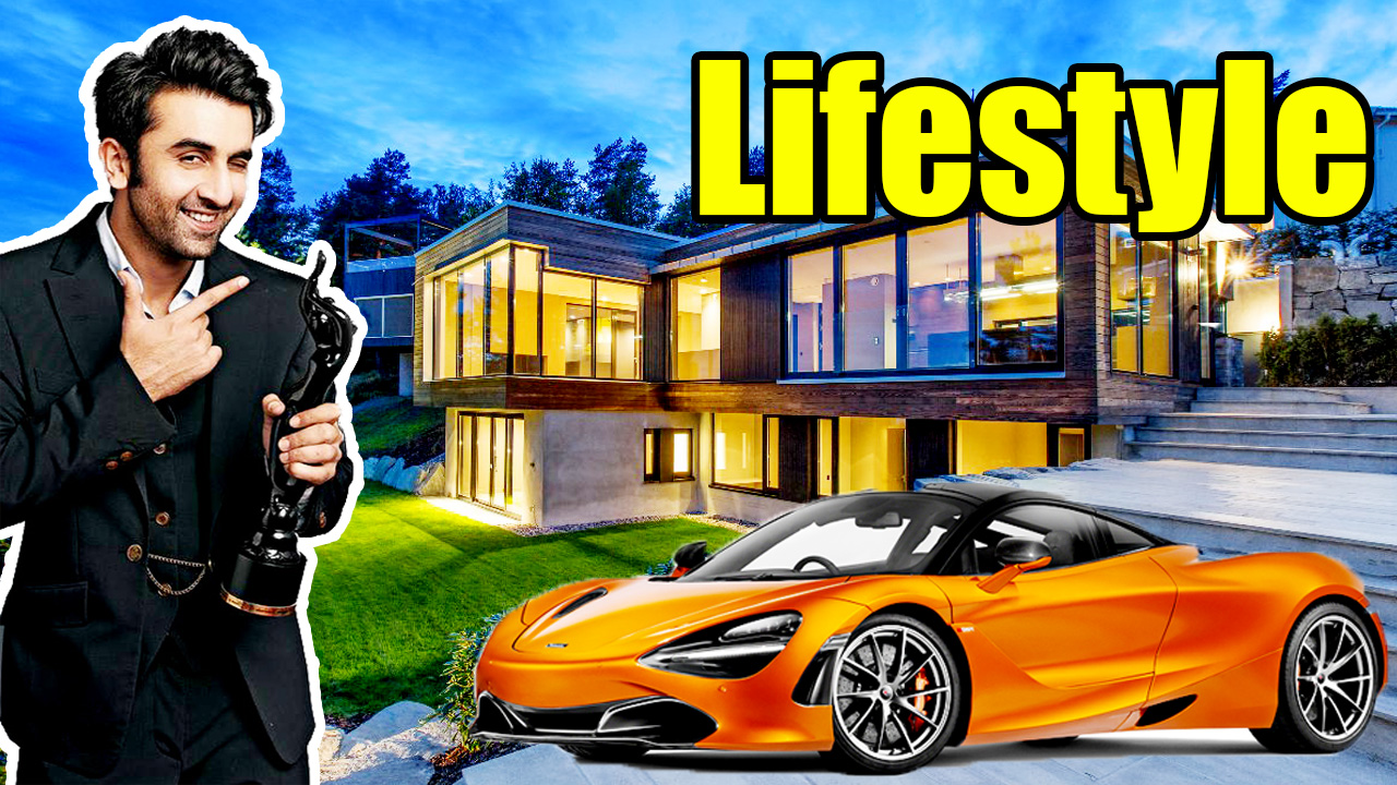 ranbir kapoor, Ranbir Kapoor Lifestyle, Ranbir Kapoor Net worth, Ranbir Kapoor salary, Ranbir Kapoor house, Ranbir Kapoor cars, Ranbir Kapoor family, Ranbir Kapoor lifestyle 2018, Ranbir Kapoor biography, Lifestyle, Net worth, bio, All Celebrity Lifestyle, Ranbir Kapoor car collection, Ranbir Kapoor life story, ranbir kapoor history, ranbir kapoor latest news