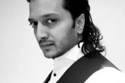 Riteish Deshmukh Net worth,House,Salary,Family,Biography 2018