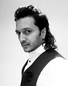 riteish deshmukh Lifestyle, riteish deshmukh Net worth, riteish deshmukh salary, riteish deshmukh house, riteish deshmukh cars, riteish deshmukh property, riteish deshmukh net worth, Lifestyle, Net worth,Salary,House,Biography,bio,All Celebrity Lifestyle, riteish deshmukh, All Celebrity Lifestyle video, riteish deshmukh family, riteish deshmukh biography, riteish deshmukh lifestyle 2018, riteish deshmukh wife, riteish deshmukh bio, riteish deshmukh height, riteish deshmukh weight,
