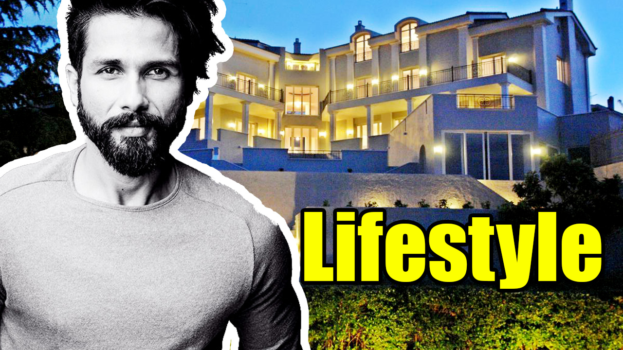 Shahid Kapoor, Shahid Kapoor lifestyle, Shahid Kapoor net worth, Shahid Kapoor salary, Shahid Kapoor house, Shahid Kapoor cars, Shahid Kapoor biography, Net Worth, Salary, House, Cars, Biography, Shahid Kapoor Family, Shahid Kapoor lifestyle 2018, Shahid Kapoor income, Shahid Kapoor car collection, Shahid Kapoor life story, Shahid Kapoor life history, All Celebrity Lifestyle;