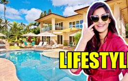Sonam Kapoor Lifestyle, Net Worth, Salary, House, Cars, Biography ★★★ All Celebrity Lifestyle
