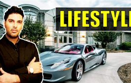 Yuvraj Singh Lifestyle, Net Worth, Salary, Houses, Cars, Biography | ★★★ All Celebrity Lifestyle