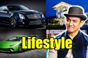 Aamir Khan Age, Height, Weight, Net Worth, Cars, Nickname, Wife, Affairs, Biography, Children