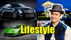 Aamir Khan Lifestyle,Aamir Khan Net worth,Aamir Khan salary,Aamir Khan house,Aamir Khan cars,Aamir Khan biography,Lifestyle,Net worth,Salary,House,cars,Biography,Aamir Khan car collection,Aamir Khan life story,Aamir Khan history,All Celebrity Lifestyle,Aamir Khan, Aamir Khan lifestyle 2018,Aamir Khan property,Aamir Khan daughter,bio,Aamir Khan family,Aamir Khan income,Aamir Khan hobbies,