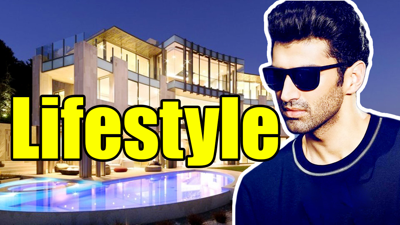 Aditya Roy Kapur Net Worth,Aditya Roy Kapur Age,Aditya Roy Kapur Height,Aditya Roy Kapur Weight,Aditya Roy Kapur Cars,Aditya Roy Kapur Nickname,Aditya Roy Kapur Affairs,Aditya Roy Kapur Biography, Aditya Roy Kapur Salary,Aditya Roy Kapur House,Aditya Roy Kapur Income,Wiki,brother,sister,Aditya Roy Kapur movies,news,Aditya Roy Kapur lifestyle,Aditya Roy Kapur family,