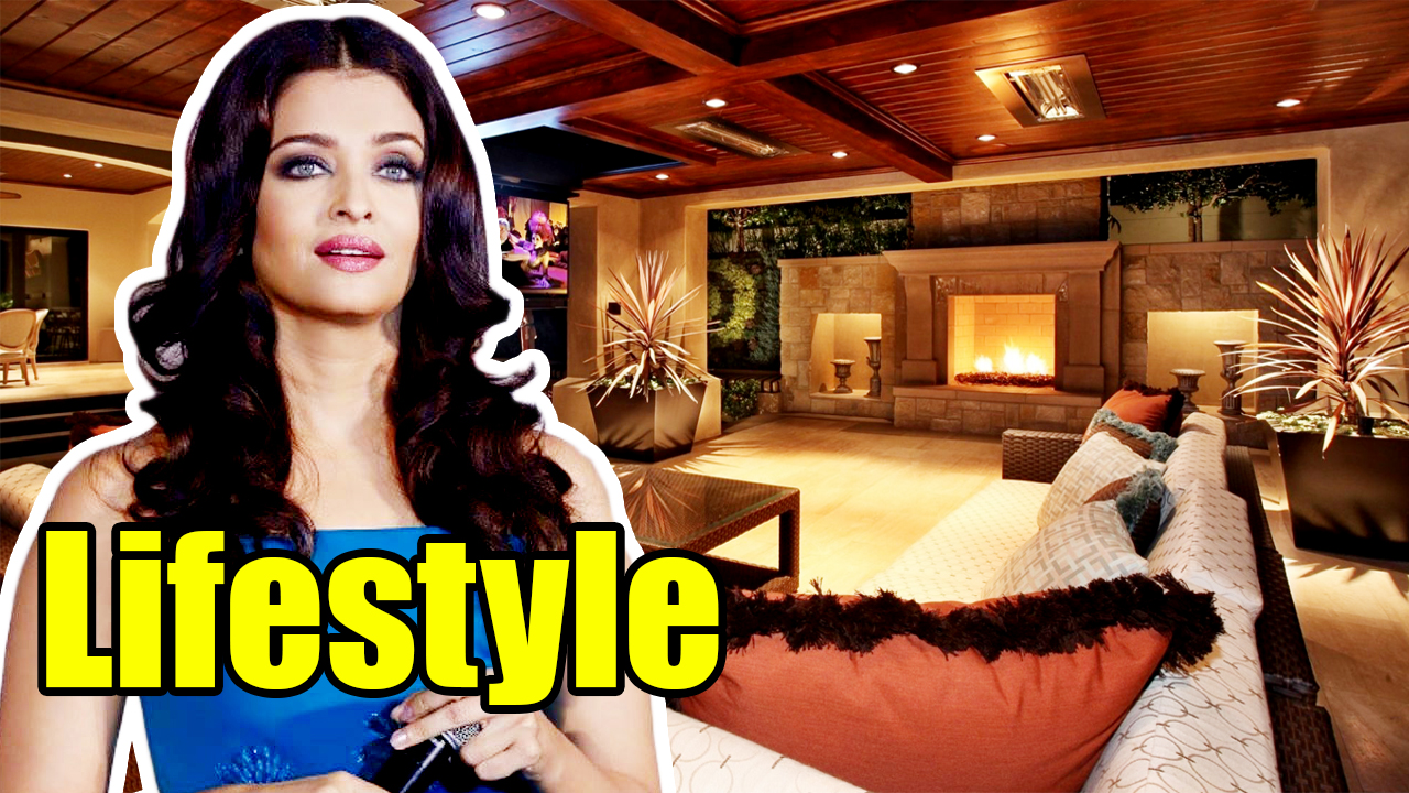 Aishwarya Rai Lifestyle,Aishwarya Rai Net worth,Aishwarya Rai salary,Aishwarya Rai house,Aishwarya Rai cars,Aishwarya Rai biography,Lifestyle,Net worth,Salary,House,cars,Biography,Aishwarya Rai car collection,Aishwarya Rai life story,Aishwarya Rai history,All Celebrity Lifestyle,Aishwarya Rai, Aishwarya Rai lifestyle 2018,Aishwarya Rai property,Aishwarya Rai husband,bio,Aishwarya Rai family,Aishwarya Rai income,Aishwarya Rai hobbies,