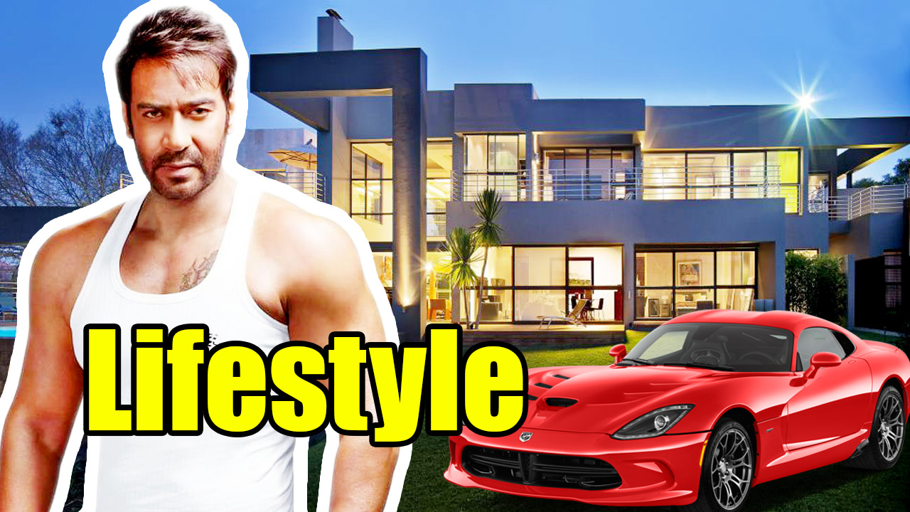 Ajay Devgan Lifestyle,Ajay Devgan Net worth,Ajay Devgan salary,Ajay Devgan house,Ajay Devgan cars,Ajay Devgan biography,Lifestyle,Net worth,Salary,House,cars,Biography,Ajay Devgan car collection,Ajay Devgan life story,Ajay Devgan history,All Celebrity Lifestyle,Ajay Devgan, Ajay Devgan lifestyle 2018,Ajay Devgan property,bio,Ajay Devgan family,Ajay Devgan income,Ajay Devgan hobbies,