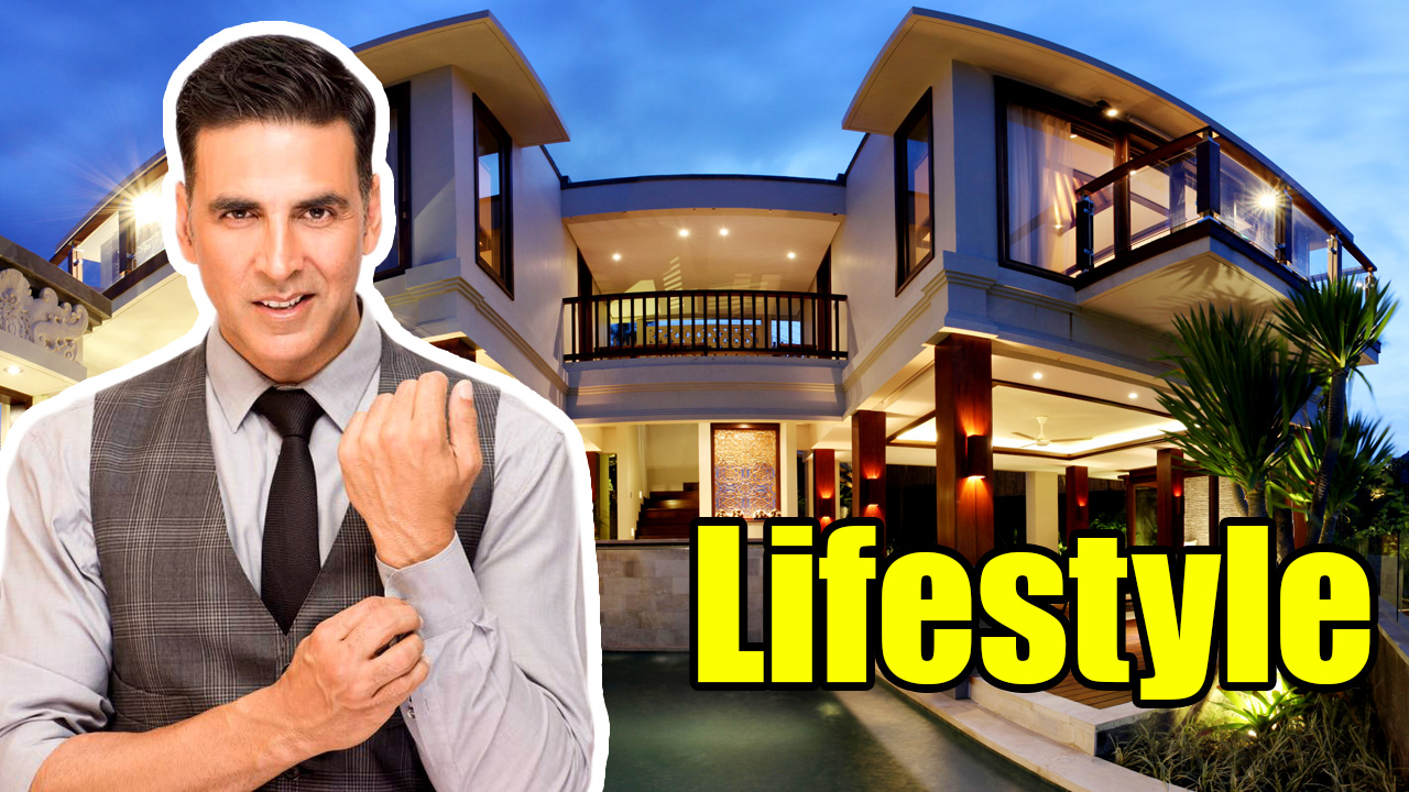 Akshay Kumar Lifestyle,Akshay Kumar Net worth,Akshay Kumar salary,Akshay Kumar house,Akshay Kumar cars,Akshay Kumar biography,Lifestyle,Net worth,Salary,House,cars,Biography,Akshay Kumar car collection,Akshay Kumar life story,Akshay Kumar history,All Celebrity Lifestyle,Akshay Kumar, Akshay Kumar lifestyle 2018,Akshay Kumar property,Akshay Kumar wife,bio,Akshay Kumar family,Akshay Kumar income,Akshay Kumar hobbies,