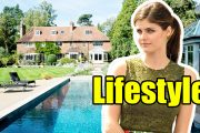 Alexandra Daddario Age, Height, Weight, Net Worth, Cars, Nickname, Husband, Affairs, Biography, Children & More