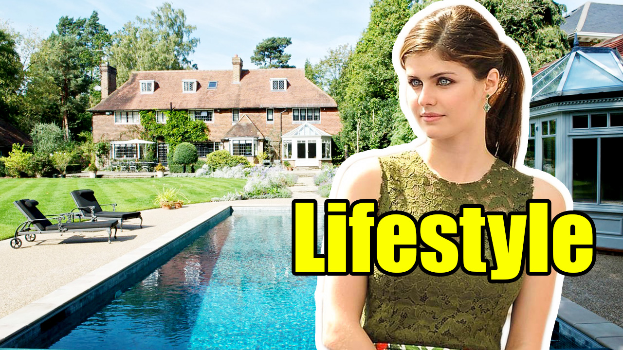Alexandra Daddario Lifestyle,Alexandra Daddario Net worth,Alexandra Daddario salary,Alexandra Daddario house,Alexandra Daddario cars,Alexandra Daddario biography,Lifestyle,Net worth,Salary,House,cars,Biography,Alexandra Daddario car collection,Alexandra Daddario life story,Alexandra Daddario history,All Celebrity Lifestyle,Alexandra Daddario, Alexandra Daddario lifestyle 2018,Alexandra Daddario property,Alexandra Daddario husband,bio,Alexandra Daddario family,Alexandra Daddario income,Alexandra Daddario hobbies,