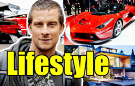Bear Grylls Net Worth,Age,Height,Weight,Cars,Nickname,Wife,Affairs,Biography,Children