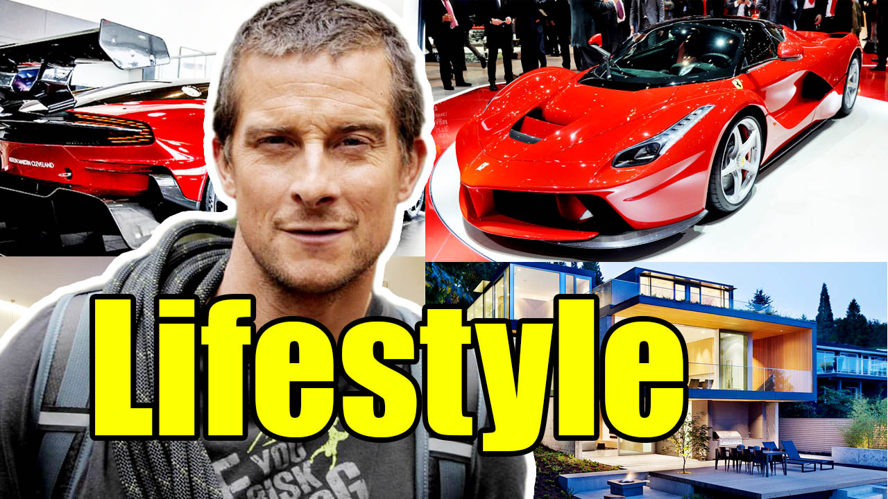 Bear Grylls Net Worth,Bear Grylls Age,Bear Grylls Height,Bear Grylls Weight,Bear Grylls Cars,Bear Grylls Nickname,Bear Grylls boyfriend,Bear Grylls Affairs,Bear Grylls Biography, Bear Grylls Salary,Bear Grylls House,Bear Grylls Income,Wiki,brother,sister,Bear Grylls movies,news,Bear Grylls lifestyle,Bear Grylls family,