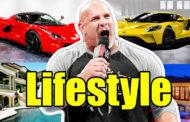 Bill Goldberg Net Worth,Age,Height,Weight,Cars,Nickname,Wife,Affairs,Biography,Children