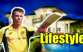 David Warner Age, Height, Weight, Net Worth, Wife, Cars, Nickname, Wife, Affairs, Biography, Children