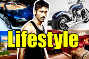 Dhanush Age, Height, Weight, Net Worth, Cars, Nickname, Wife, Affairs, Biography, Children