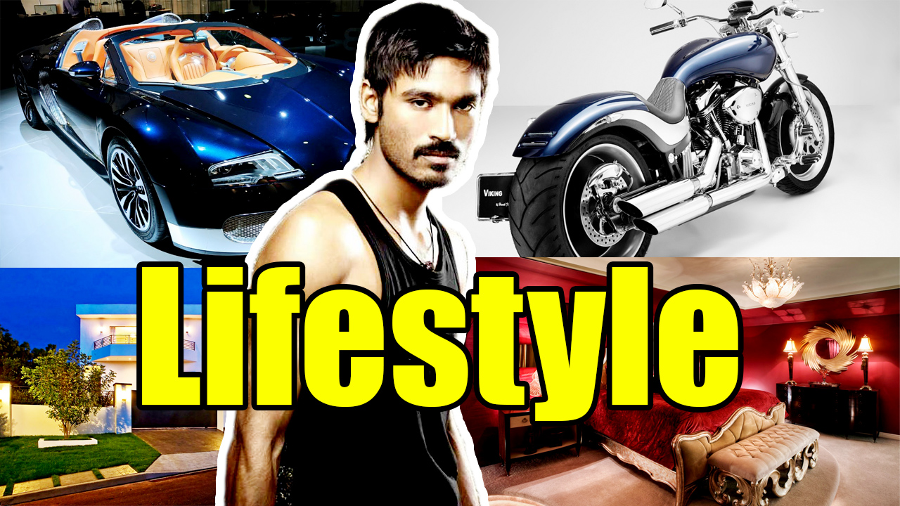 Dhanush Lifestyle,Dhanush Net worth,Dhanush salary,Dhanush house,Dhanush cars,Dhanush biography,Lifestyle,Net worth,Salary,House,cars,Biography,Dhanush car collection,Dhanush life story,Dhanush history,All Celebrity Lifestyle,Dhanush, Dhanush lifestyle 2018,Dhanush property,Dhanush boyfriend,bio,Dhanush family,Dhanush income,Dhanush hobbies,