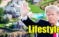 Donald Trump Age, Height, Weight, Net Worth, Cars, Nickname, Wife, Biography, Children