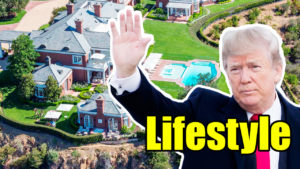Donald Trump Lifestyle,Donald Trump Net worth,Donald Trump salary,Donald Trump house,Donald Trump cars,Donald Trump biography,Lifestyle,Net worth,Salary,House,cars,Biography,Donald Trump private jet,Donald Trump life story,Donald Trump history,All Celebrity Lifestyle,Donald Trump, Donald Trump lifestyle 2018,Donald Trump property,Donald Trump wife,bio,Donald Trump family,Donald Trump income,Donald Trump hobbies,