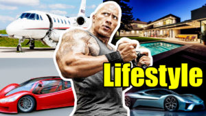 Dwayne Johnson Lifestyle,Dwayne Johnson Net worth,Dwayne Johnson Salary,Dwayne Johnson house,Dwayne Johnson cars, Dwayne Johnson life story,Dwayne Johnson history,Dwayne Johnson biography,Lifestyle,Net worth,Salary,House,cars,Biography,Dwayne Johnson car collection, ,All Celebrity Lifestyle,Dwayne Johnson, Dwayne Johnson lifestyle 2018,Dwayne Johnson property,Dwayne Johnson wife,bio,Dwayne Johnson family,Dwayne Johnson income,Dwayne Johnson hobbies,