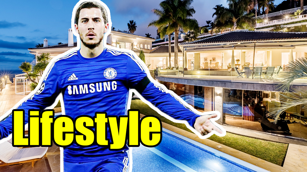 Eden Hazard Lifestyle,Eden Hazard Net worth,Eden Hazard salary,Eden Hazard house,Eden Hazard cars,Eden Hazard car collection,Eden Hazard biography, Eden Hazard life story,Eden Hazard history,All Celebrity Lifestyle,Eden Hazard,Eden Hazard lifestyle 2018,Eden Hazard property,Eden Hazard wife,bio,Eden Hazard family,Eden Hazard income,