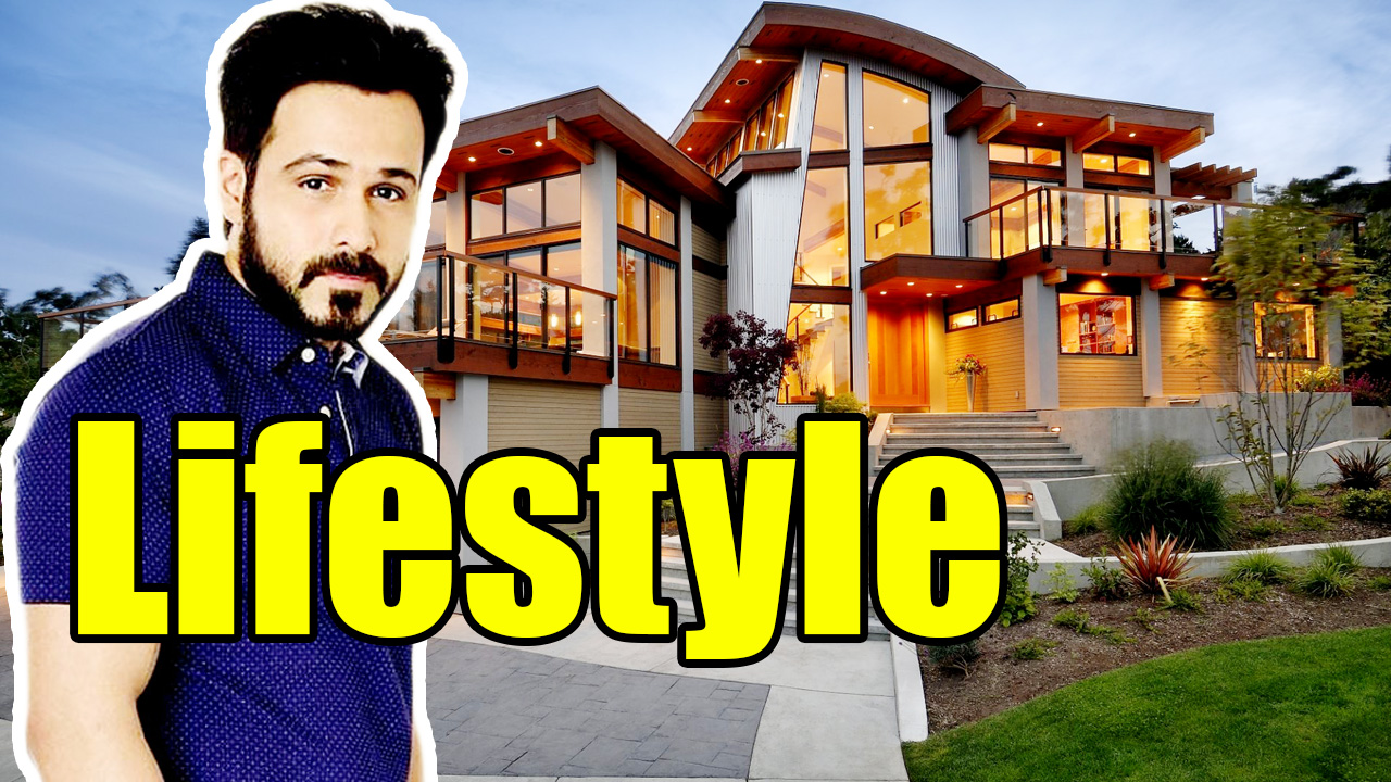 Emraan Hashmi Lifestyle,Emraan Hashmi Net worth,Emraan Hashmi salary,Emraan Hashmi house,Emraan Hashmi cars,Emraan Hashmi biography,Lifestyle,Net worth,Salary,House,cars,Biography,Emraan Hashmi car collection,Emraan Hashmi life story,Emraan Hashmi history,All Celebrity Lifestyle,Emraan Hashmi,Emraan Hashmi lifestyle 2018,Emraan Hashmi wife,bio,Emraan Hashmi family,Emraan Hashmi income,Emraan Hashmi hobbies,