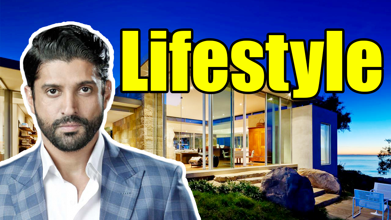 Farhan Akhtar Lifestyle,Farhan Akhtar Net worth,Farhan Akhtar salary,Farhan Akhtar house,Farhan Akhtar cars,Farhan Akhtar biography,Lifestyle,Net worth,Salary,House,cars,Biography, Farhan Akhtar life story,Farhan Akhtar history,All Celebrity Lifestyle,Farhan Akhtar, Farhan Akhtar lifestyle 2018,Farhan Akhtar wife,bio,Farhan Akhtar family,Farhan Akhtar income,