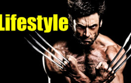 Hugh Jackman Age, Height, Weight, Net Worth, Cars, Nickname, Wife, Affairs, Biography, Children