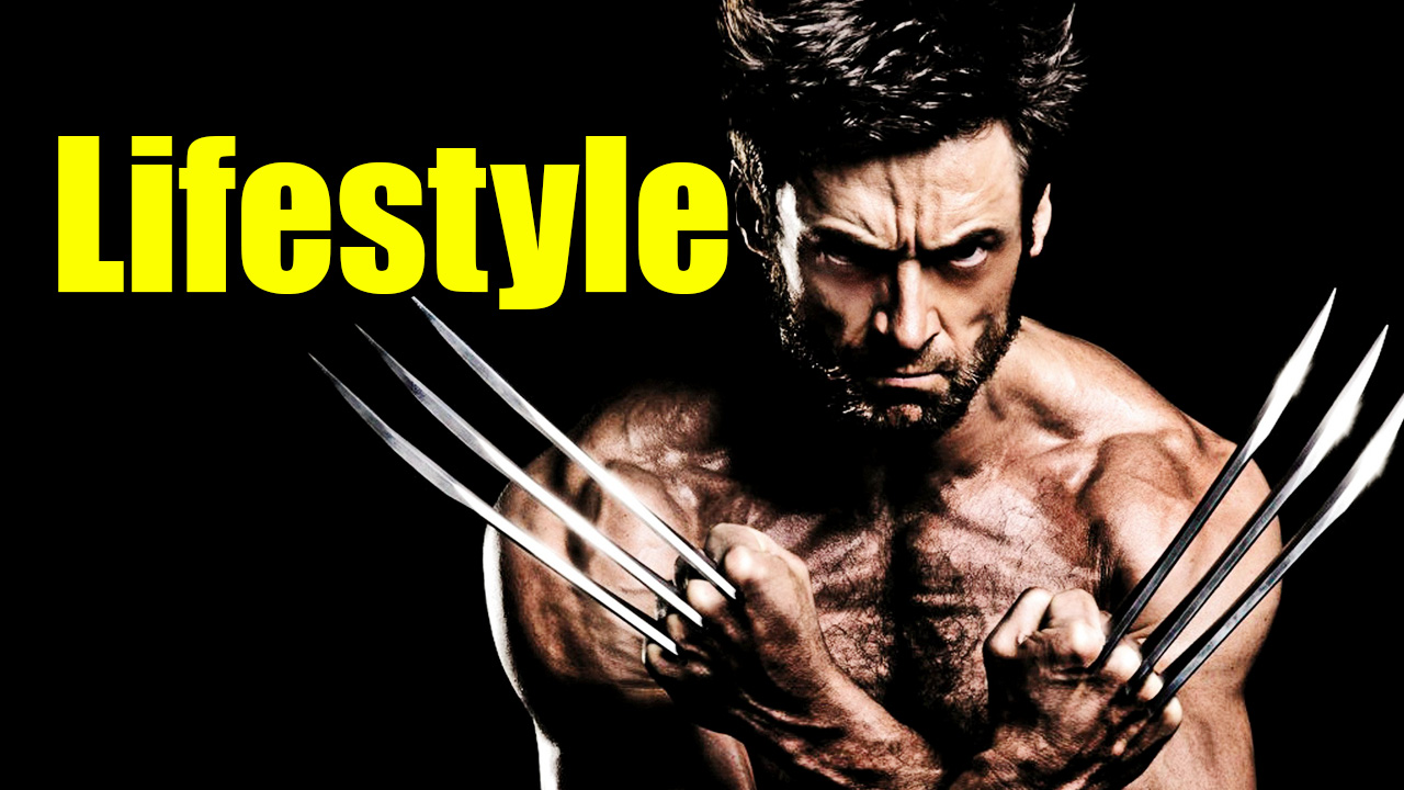 Hugh Jackman Lifestyle,Hugh Jackman Net worth,Hugh Jackman Salary,Hugh Jackman house,Hugh Jackman cars, Hugh Jackman life story,Hugh Jackman history,Hugh Jackman biography, Biography,House,Salary,Hugh Jackman car collection,All Celebrity Lifestyle,Hugh Jackman, Hugh Jackman lifestyle 2018, Hugh Jackman wife,bio,Hugh Jackman family,Hugh Jackman income,