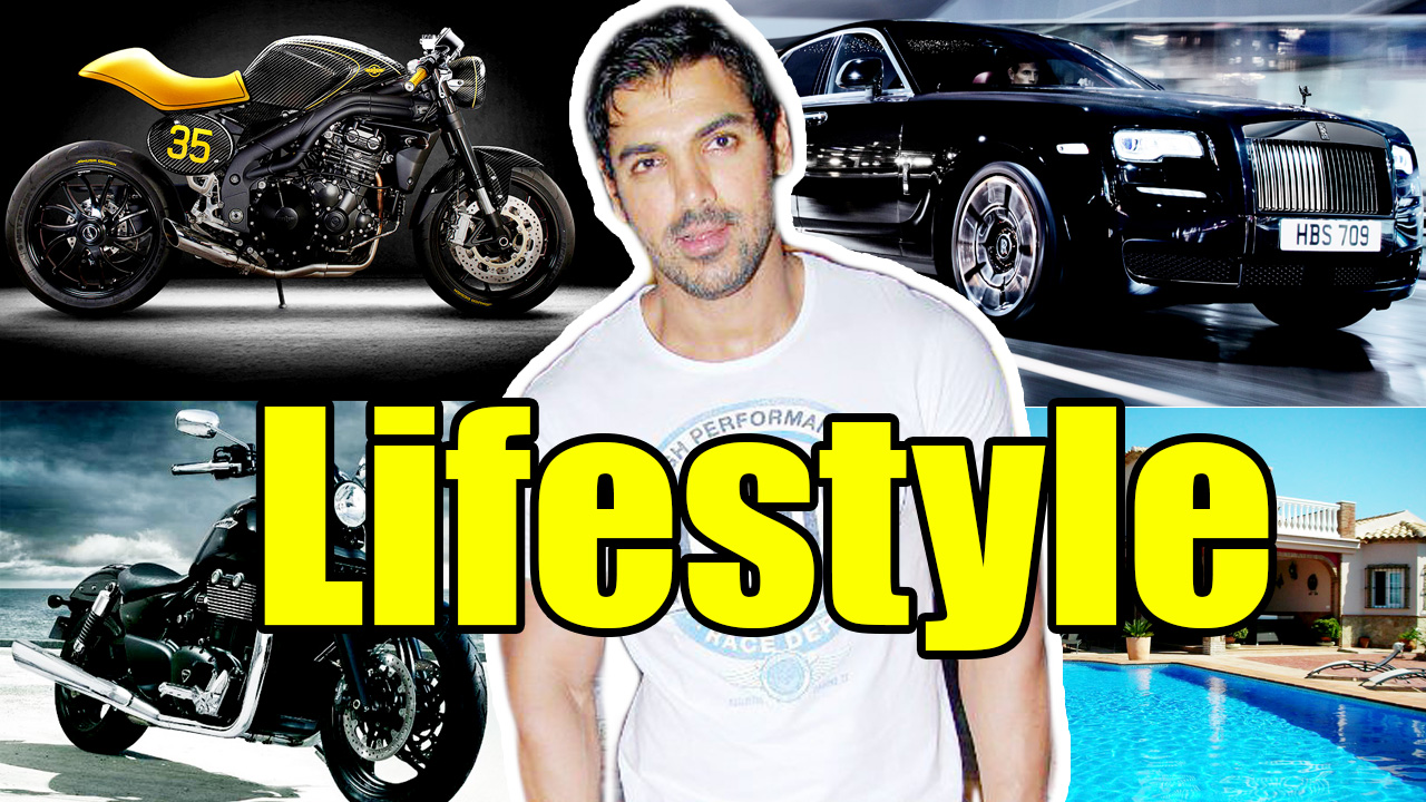 John Abraham Lifestyle,John Abraham Net worth,John Abraham salary,John Abraham house,John Abraham cars,John Abraham biography,All Celebrity Lifestyle,John Abraham, John Abraham lifestyle 2018,Lifestyle,Net worth,Salary,House,cars,Biography,John Abraham car collection,John Abraham life story,John Abraham history, John Abraham property,bio,John Abraham family,John Abraham income,John Abraham hobbies,