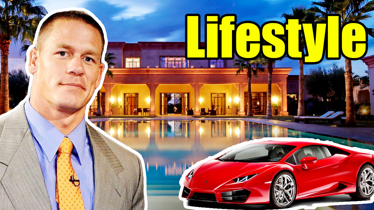 John Cena Lifestyle,John Cena Net worth,John Cena salary,John Cena house,John Cena cars,John Cena biography,Lifestyle,Net worth,Salary,House,cars,Biography,John Cena car collection,John Cena life story,John Cena history,All Celebrity Lifestyle,John Cena,John Cena lifestyle 2018,John Cena property,John Cena wife,bio, John Cena family,John Cena income, john cena hobbies,