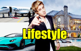 Justin bieber Net Worth,Age,Height,Weight,Net Worth,Wife,Cars,Nickname,Wife,Affairs,Biography,Girlfriend