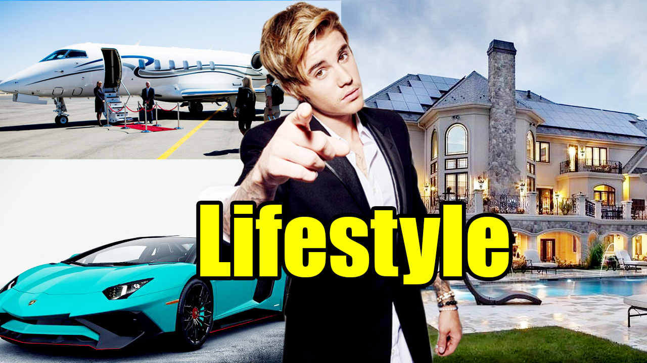 Justin Bieber Lifestyle,Justin Bieber Net worth,Justin Bieber salary,Justin Bieber house,Justin Bieber girlfriend,Justin Bieber cars,Justin Bieber biography,Lifestyle,Net worth,Salary,House,cars,Biography, Justin Bieber car collection,Justin Bieber life story,Justin Bieber history, All Celebrity Lifestyle,Justin Bieber,Justin Bieber lifestyle 2018,Justin Bieber property,bio,Justin Bieber age,Justin Bieber family,Justin Bieber income, Justing bieber school,