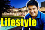 Kapil Sharma Age, Height, Weight, Net Worth, Cars, Nickname, Wife, Affairs, Biography, Children