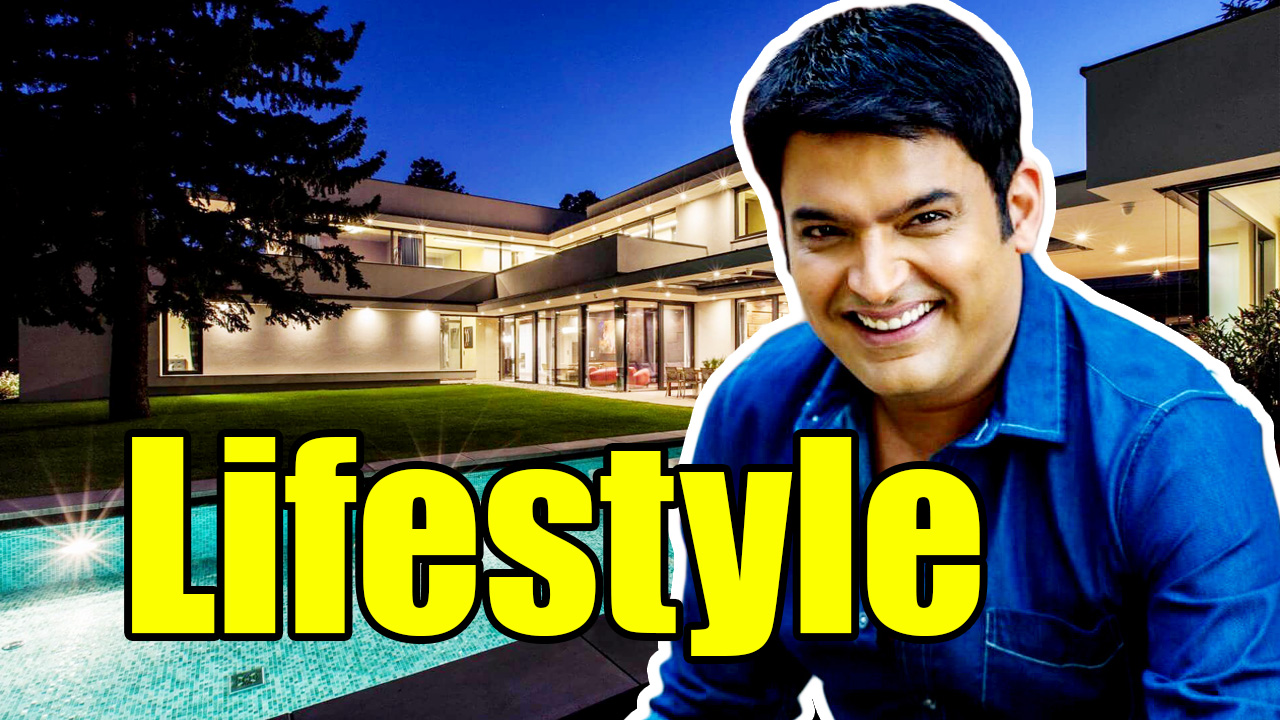 Kapil Sharma Lifestyle,Kapil Sharma Net worth,Kapil Sharma salary,Kapil Sharma house,Kapil Sharma cars,Kapil Sharma biography,Lifestyle,Net worth,Salary,House,cars,Biography,Kapil Sharma car collection,Kapil Sharma life story,Kapil Sharma history,All Celebrity Lifestyle,Kapil Sharma, Kapil Sharma lifestyle 2018,Kapil Sharma property,Kapil Sharma wife,bio,Kapil Sharma family,Kapil Sharma income,Kapil Sharma hobbies,