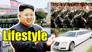 Kim Jong-un Lifestyle,Kim Jong-un Net worth,Kim Jong-un salary,Kim Jong-un house,Kim Jong-un cars,Kim Jong-un biography,Lifestyle,Net worth,Salary,House,cars,Biography,Kim Jong-un private jet,Kim Jong-un life story,Kim Jong-un history,All Celebrity Lifestyle,Kim Jong-un, Kim Jong-un lifestyle 2018, Kim Jong un,Kim Jong-un wife,bio,Kim Jong-un family,Kim Jong-un income,Kim Jong-un hobbies,