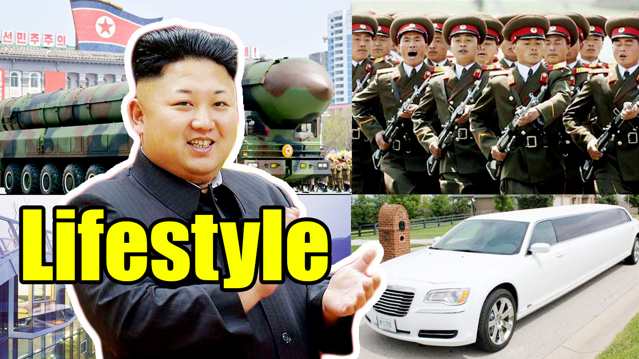 Kim Jong-un Lifestyle,Kim Jong-un Net worth,Kim Jong-un salary,Kim Jong-un house,Kim Jong-un cars,Kim Jong-un biography,Lifestyle,Net worth,Salary,House,cars,Biography,Kim Jong-un private jet,Kim Jong-un life story,Kim Jong-un history,All Celebrity Lifestyle,Kim Jong-un, Kim Jong-un lifestyle 2018, Kim Jong un,Kim Jong-un wife,bio,Kim Jong-un family,Kim Jong-un income,Kim Jong-un hobbies,